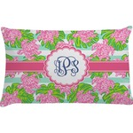 Preppy Pillow Case (Personalized)