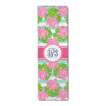 Preppy Runner Rug - 3.66'x8' (Personalized)