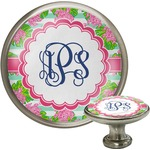 Preppy Cabinet Knobs (Personalized)