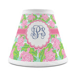 Preppy Chandelier Lamp Shade (Personalized)