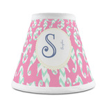 Sea Horses Chandelier Lamp Shade (Personalized)