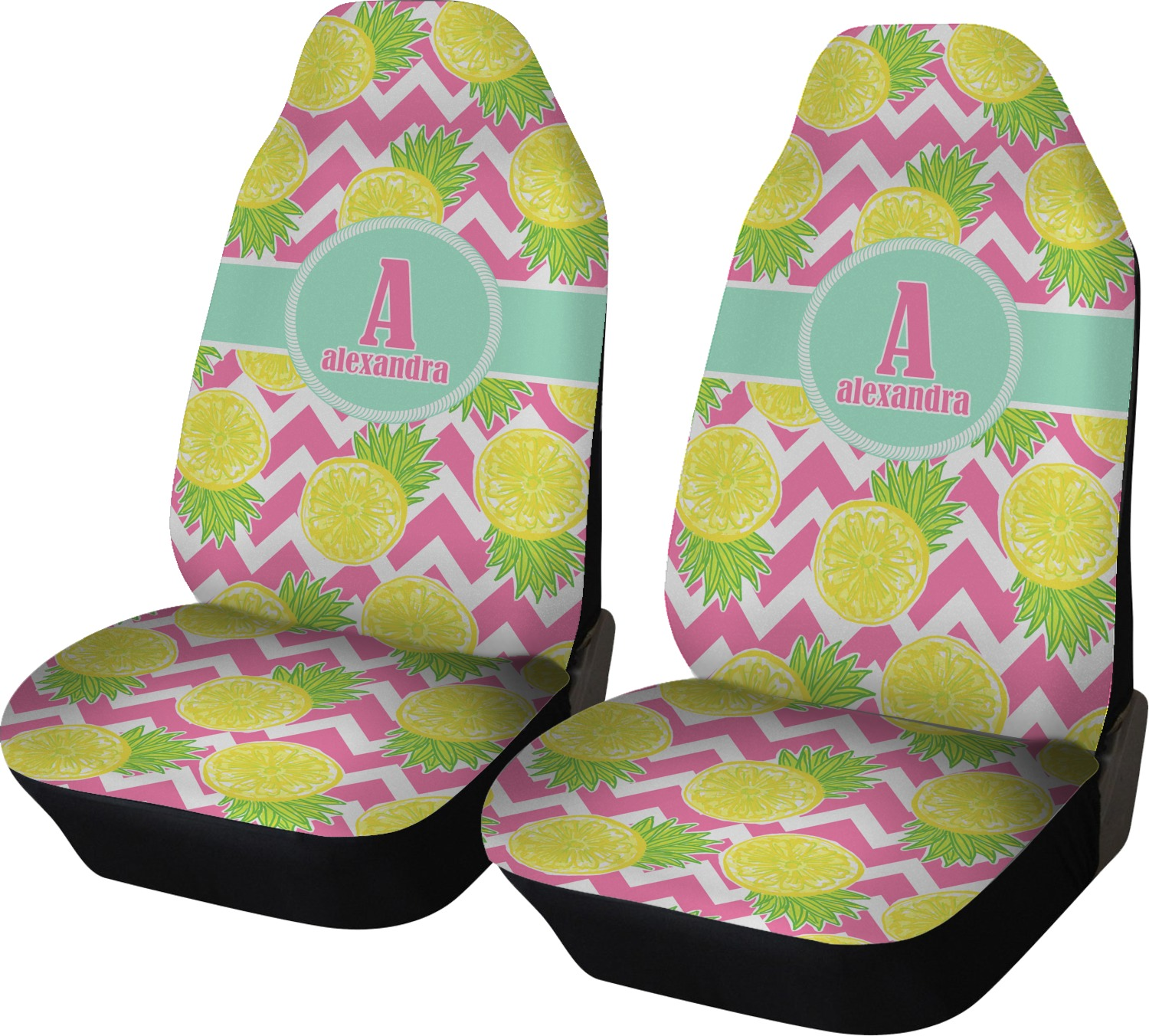 Car Seat Covers Designs Price