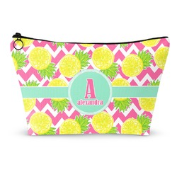 Pineapples Makeup Bags (Personalized)
