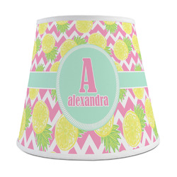Pineapples Empire Lamp Shade (Personalized)
