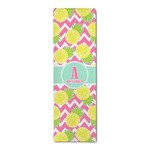 Pineapples Runner Rug - 3.66'x8' (Personalized)