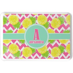 Pineapples Serving Tray (Personalized)