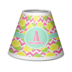 Pineapples Chandelier Lamp Shade (Personalized)