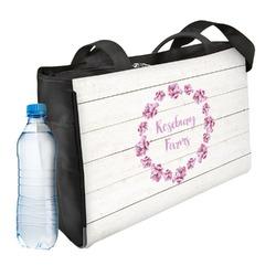 Farm House Ladies Workout Bag (Personalized)