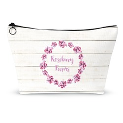 Farm House Makeup Bags (Personalized)