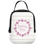 Farm House Neoprene Lunch Tote (Personalized)