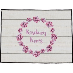 Farm House Door Mat (Personalized)