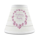 Farm House Chandelier Lamp Shade (Personalized)