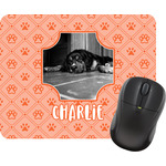 Pet Photo Mouse Pads (Personalized)