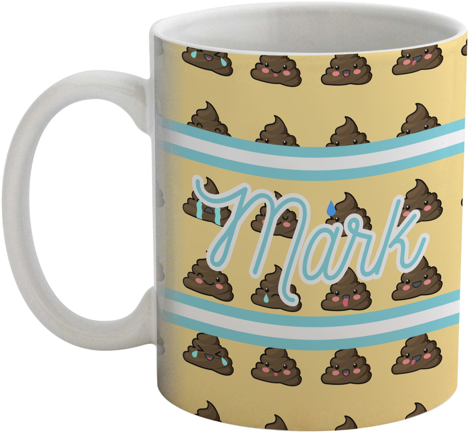 Coffee Mugpersonalized Coffee Mugpersonalized Poop Poop Emoji Poop Emoji Coffee Coffee Mugpersonalized Emoji Poop Emoji m0wvnN8