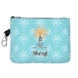 Sundance Yoga Studio Golf Accessories Bag (Personalized)