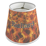 Fire Empire Lamp Shade (Personalized)