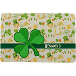 St. Patrick's Day Comfort Mat (Personalized)