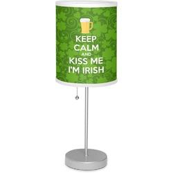 Kiss Me I'm Irish 7