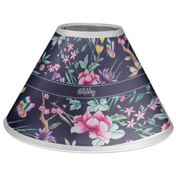 Chinoiserie Coolie Lamp Shade (Personalized)