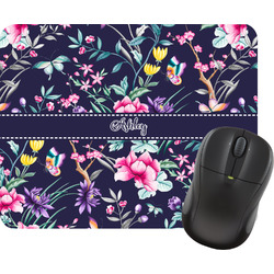 Chinoiserie Mouse Pads (Personalized)
