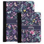 Chinoiserie Padfolio Clipboard (Personalized)