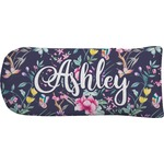 Chinoiserie Putter Cover (Personalized)