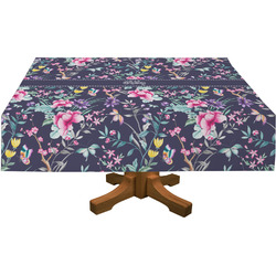 Chinoiserie Tablecloth (Personalized)
