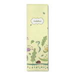 Nature Inspired Runner Rug - 3.66'x8' (Personalized)