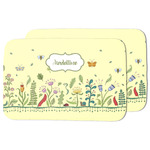 Nature Inspired Dish Drying Mat (Personalized)