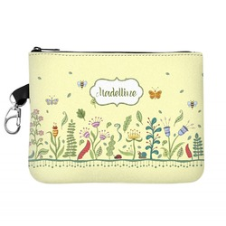 Nature Inspired Golf Accessories Bag (Personalized)