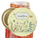 Nature Inspired Jar Opener (Personalized)