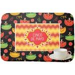 Cinco De Mayo Dish Drying Mat (Personalized)