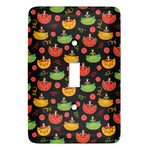 Cinco De Mayo Light Switch Covers (Personalized)