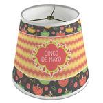 Cinco De Mayo Empire Lamp Shade