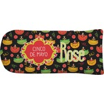Cinco De Mayo Putter Cover (Personalized)