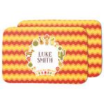 Fiesta - Cinco de Mayo Dish Drying Mat (Personalized)