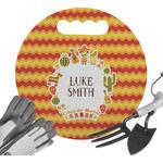 Fiesta - Cinco de Mayo Gardening Knee Cushion (Personalized)