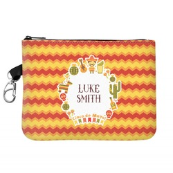 Fiesta - Cinco de Mayo Golf Accessories Bag (Personalized)