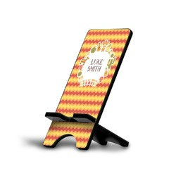 Fiesta - Cinco de Mayo Cell Phone Stands (Personalized)