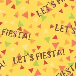 Fiesta - Cinco de Mayo Wallpaper & Surface Covering