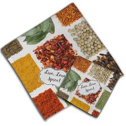 Spices Cloth Napkin