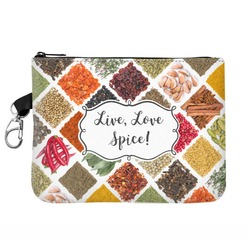 Spices Golf Accessories Bag (Personalized)
