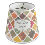 Spices Empire Lamp Shade