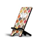 Spices Cell Phone Stands (Personalized)
