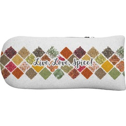 Spices Putter Cover (Personalized)