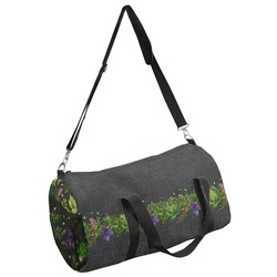 Herbs & Spices Duffel Bag - Multiple Sizes (Personalized)