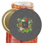 Herbs & Spices Jar Opener