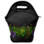 Herbs & Spices Lunch Bag