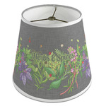 Herbs & Spices Empire Lamp Shade