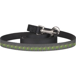 Herbs & Spices Dog Leash (Personalized)